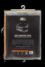 ADBL Dementor Towel Trockentuch
