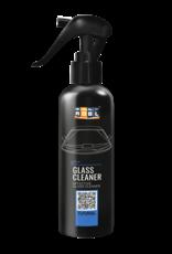 ADBL Glass Cleaner Glasreiniger 200ml