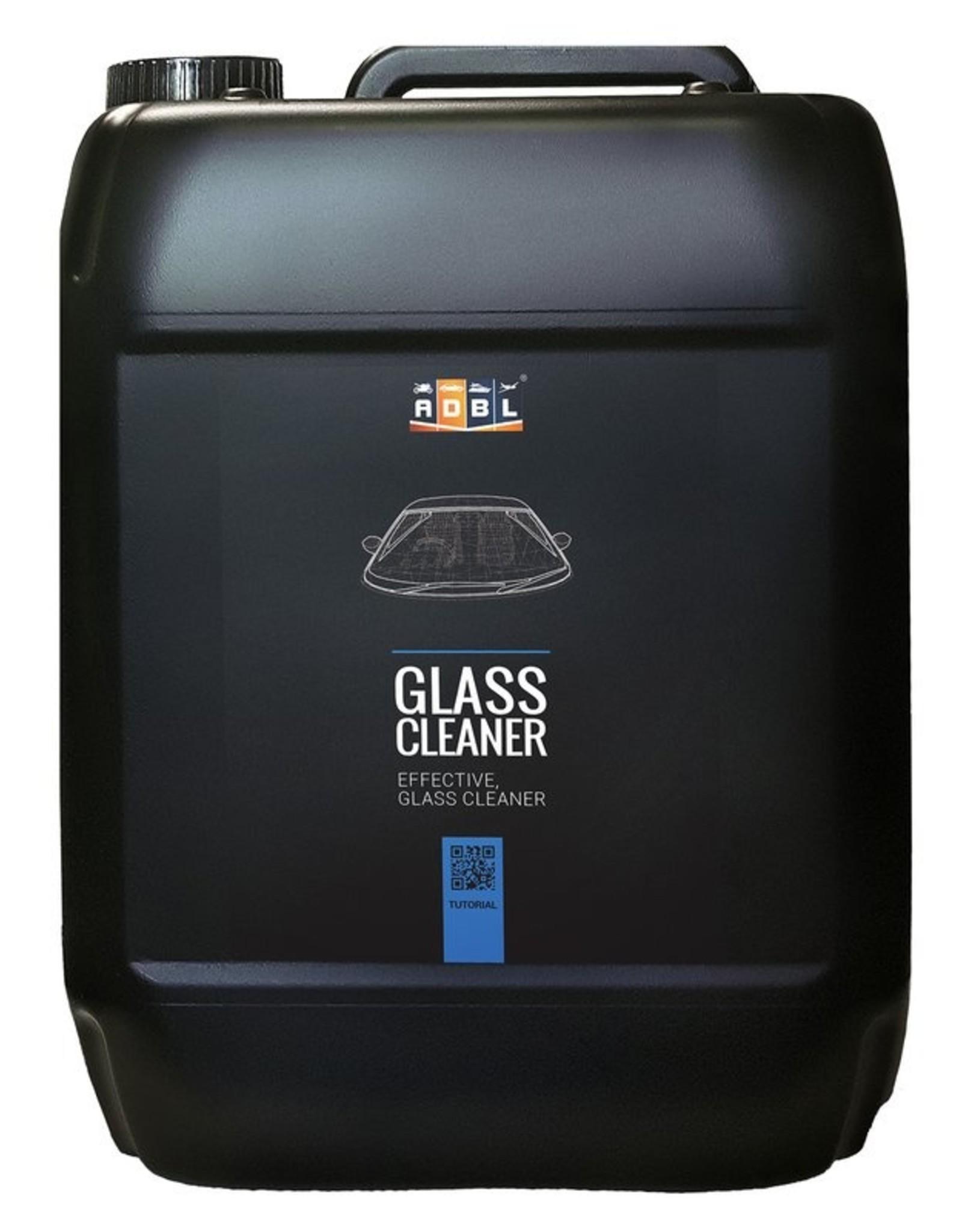 ADBL Glass Cleaner Glasreiniger 5000ml