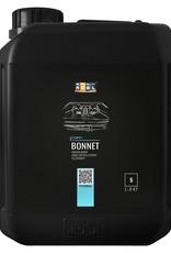 ADBL Bonnet Polsterreiniger 5000ml