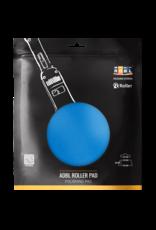 ADBL Roller Pad R Hard Cut 75mm