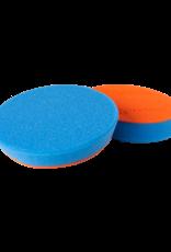 ADBL Roller Pad R Hard Cut 150mm