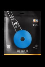 ADBL Roller Pad DA Hard Cut 125mm