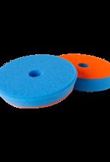 ADBL Roller Pad DA Hard Cut 150mm