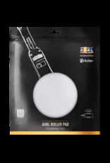 ADBL Roller Pad R Cut 150mm