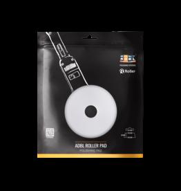 ADBL Roller Pad DA Cut 125mm