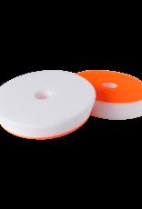 ADBL Roller Pad DA Cut 150mm