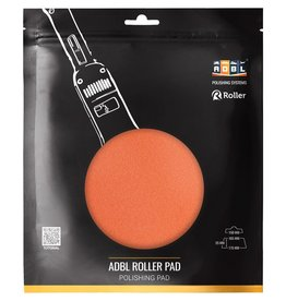 ADBL Roller Pad R One Step 75mm