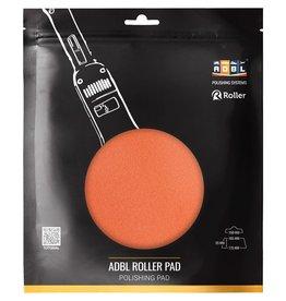 ADBL Roller Pad R One Step 125mm