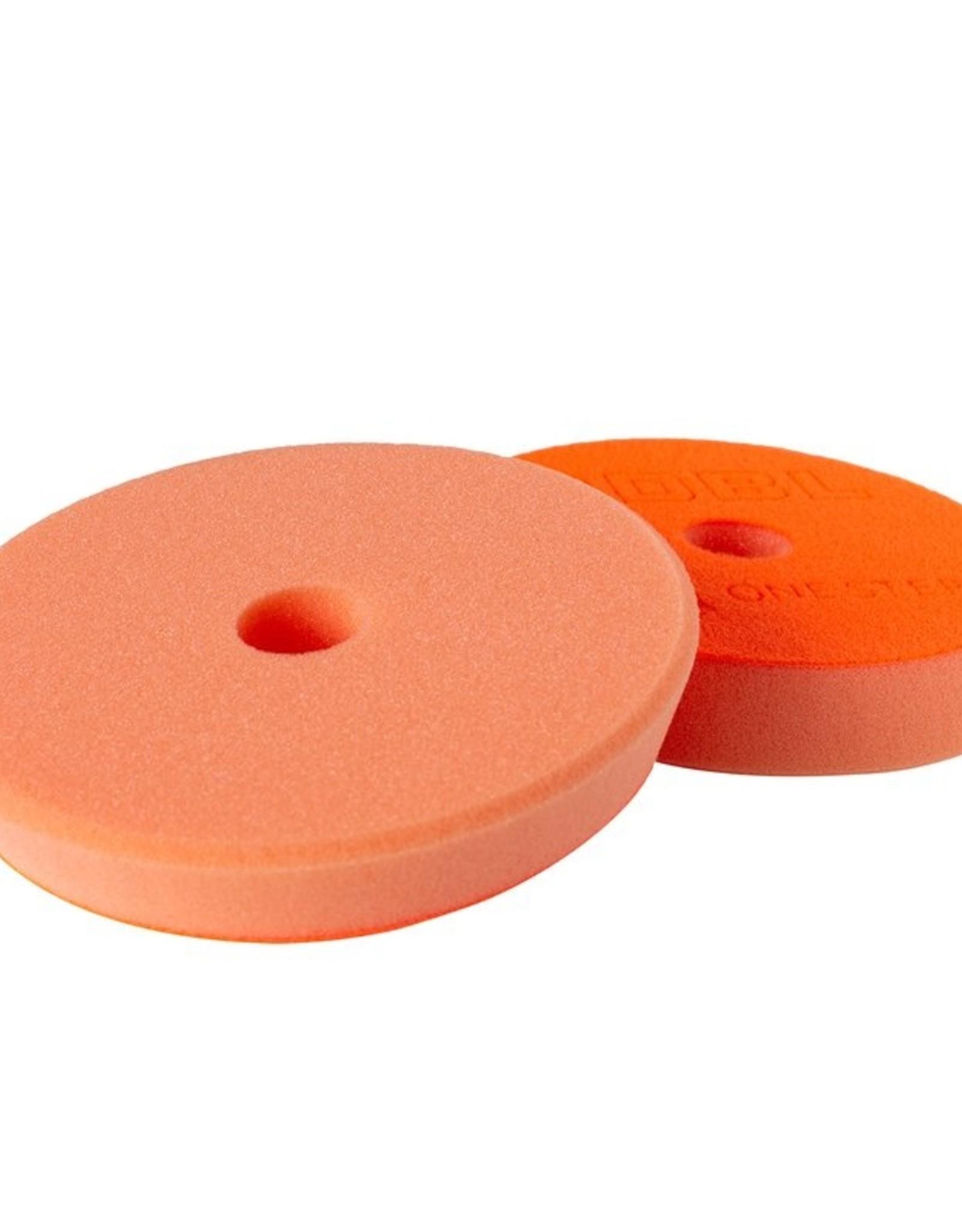 ADBL Roller Pad DA One Step 125mm