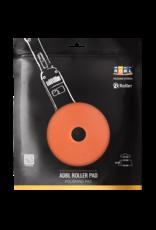 ADBL Roller Pad DA One Step 150mm
