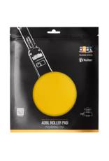 ADBL Roller Pad R Polish 75mm