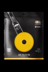 ADBL Roller Pad DA Polish 125mm