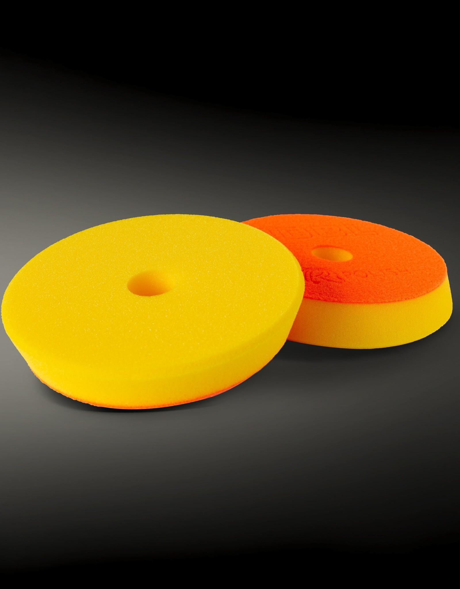 ADBL Roller Pad DA Polish 150mm