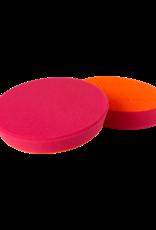 ADBL Roller Pad R Soft Polish 150mm