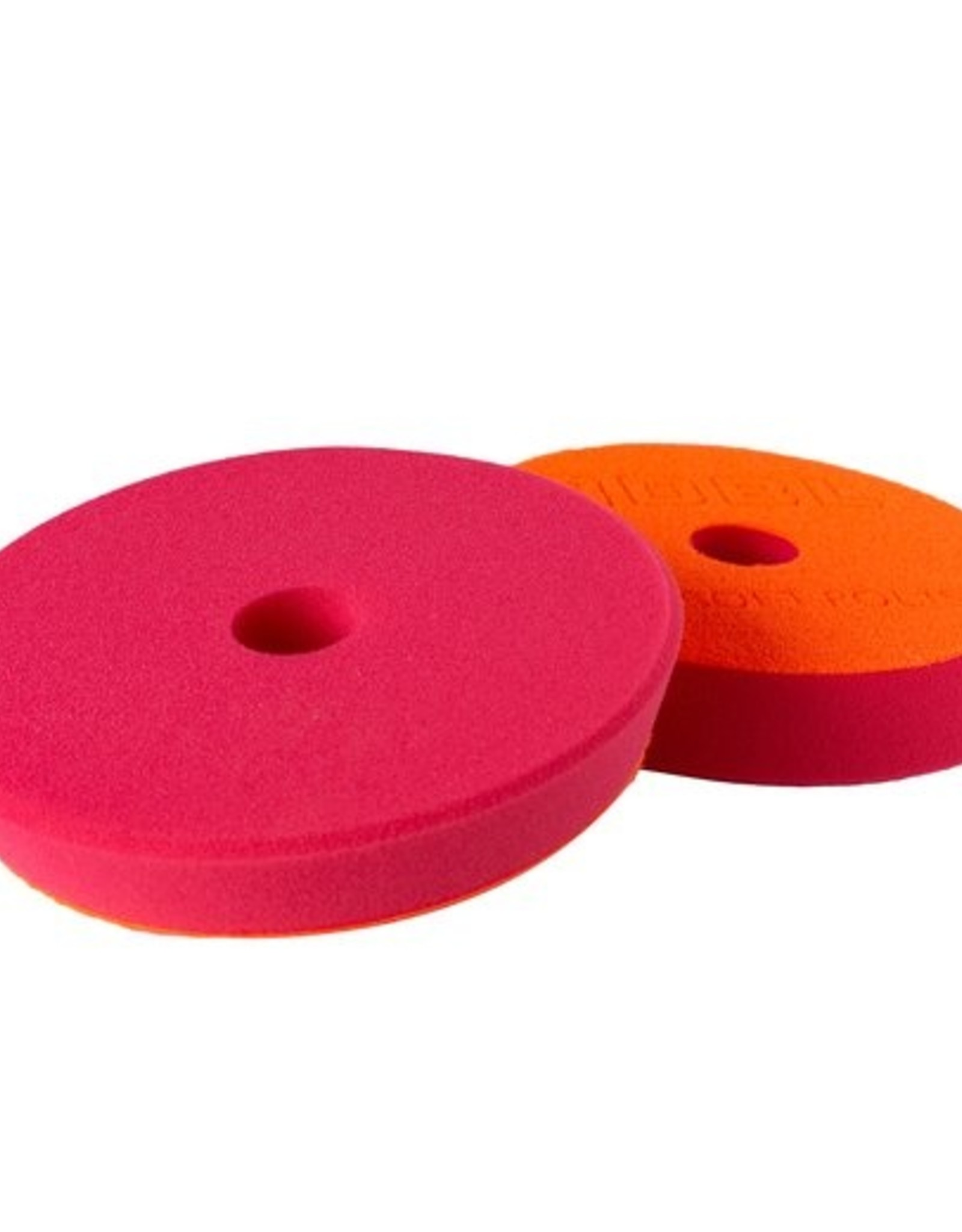 ADBL Roller Pad DA Soft Polish 150mm