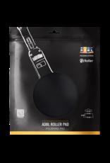 ADBL Roller Pad R Finish 125mm
