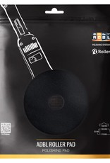 ADBL Roller Pad DA Finish 75mm