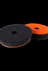 ADBL Roller Pad DA Finish 125mm