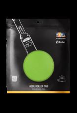 ADBL Roller Pad R Final Finish 125mm