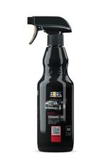 ADBL Ceramic QD Quick Detailer 500ml