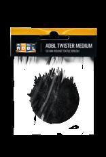 ADBL Twister Medium 50ml