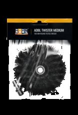 ADBL Twister Medium 100ml