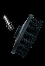 ADBL Twister Medium 125ml