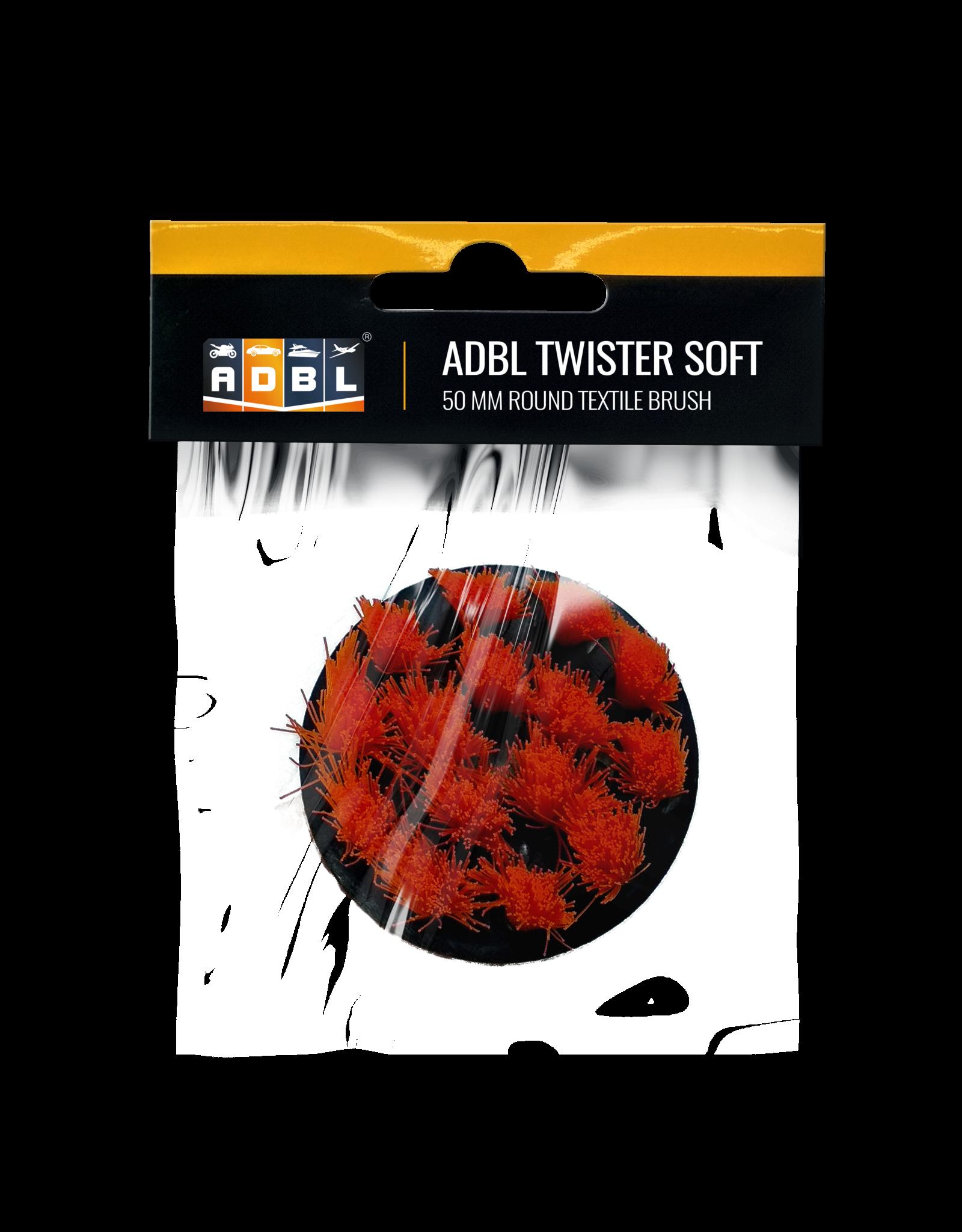 ADBL Twister Soft 50ml