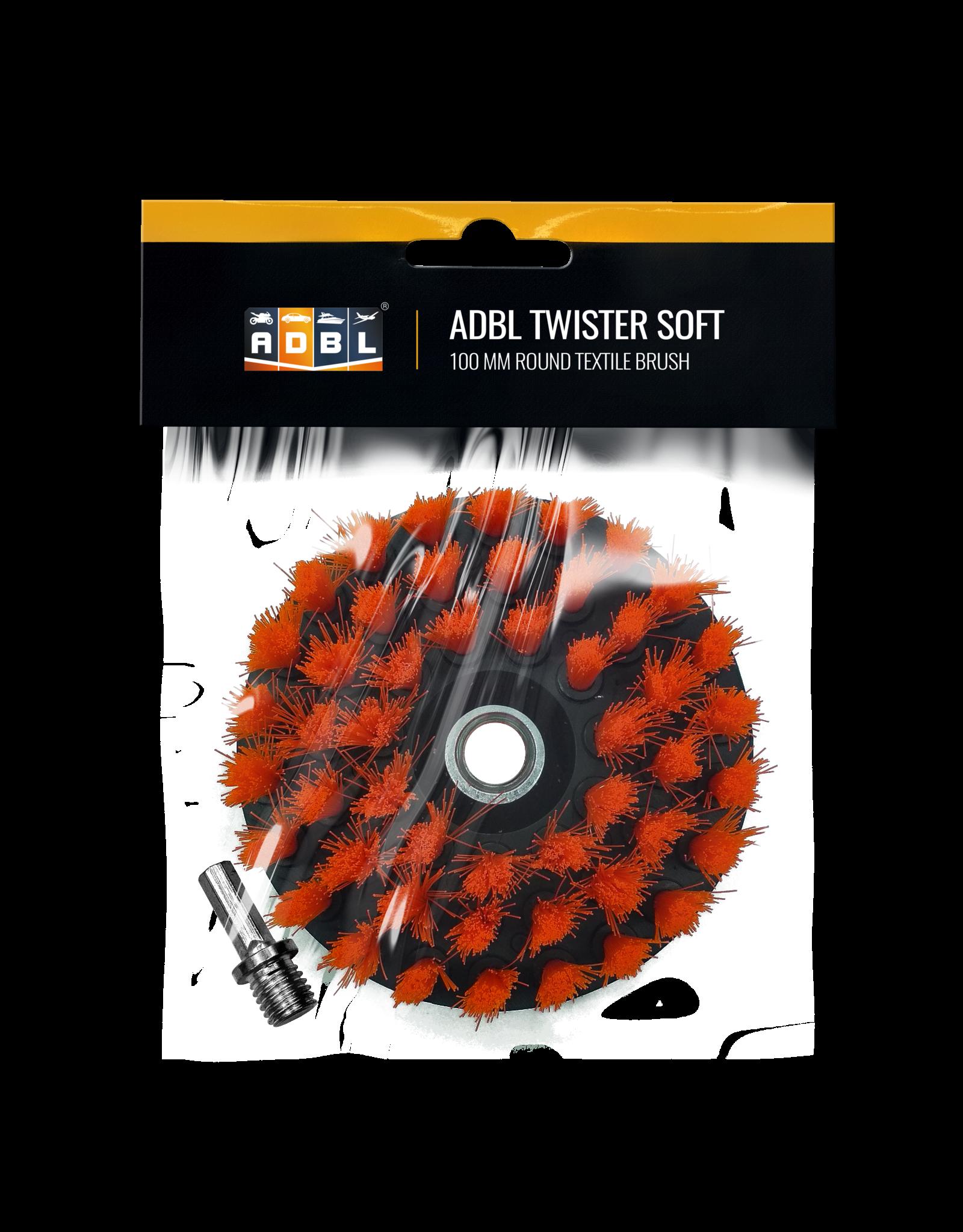 ADBL Twister Soft 100ml