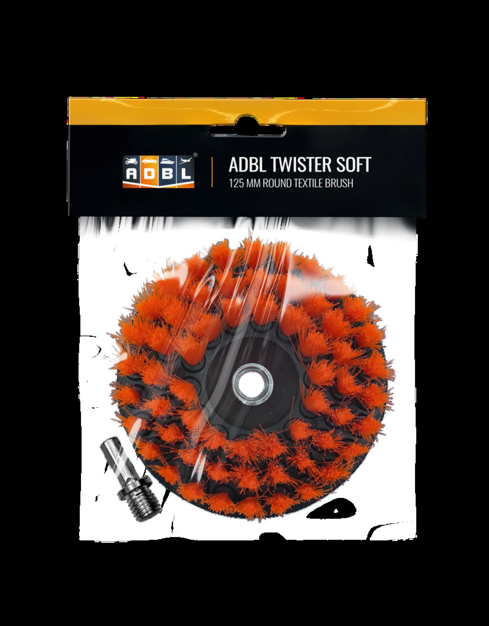 ADBL Twister Soft 125ml