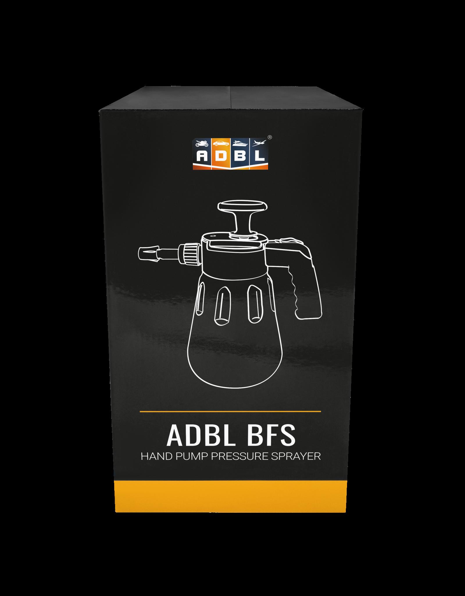ADBL BFS