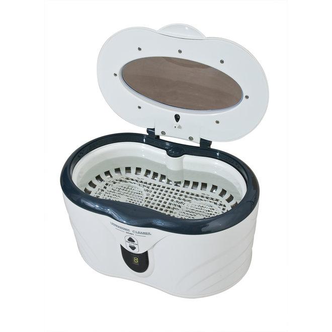 Ultrasonic cleaner UC-01