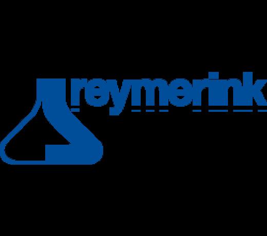 Reymerink