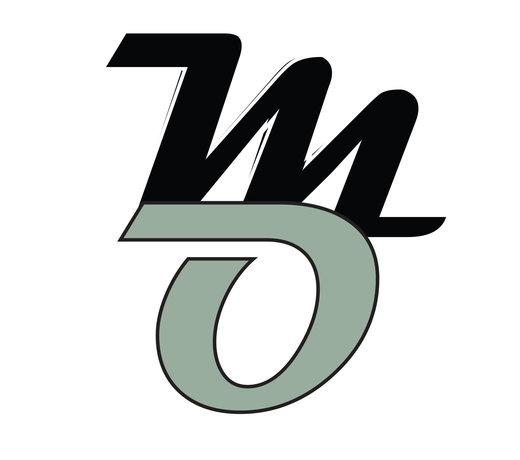 MO Massageolie 100% natural