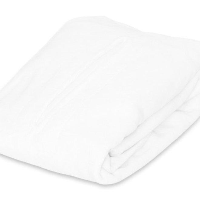 Terry cloth Cover Set treatment chair Hi-line Series