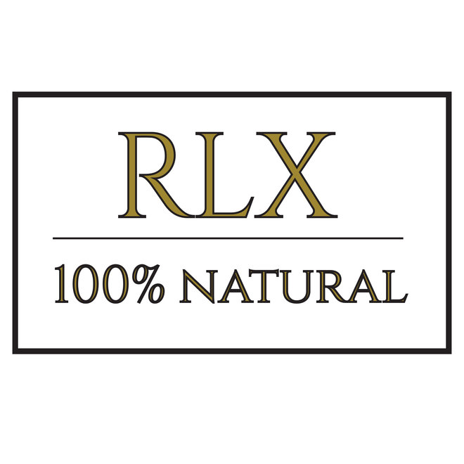 RLX Massageolie 200ml