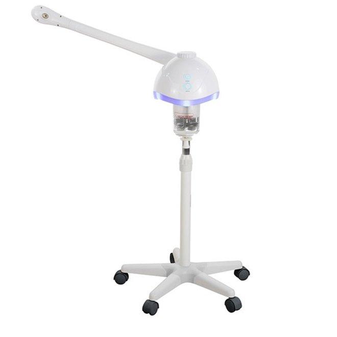 Vapozone Type 31 LED