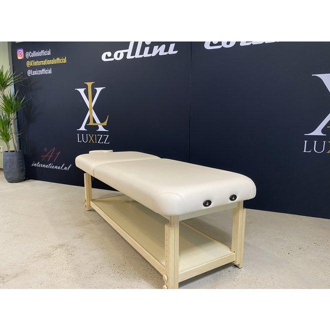 Massage table Essence