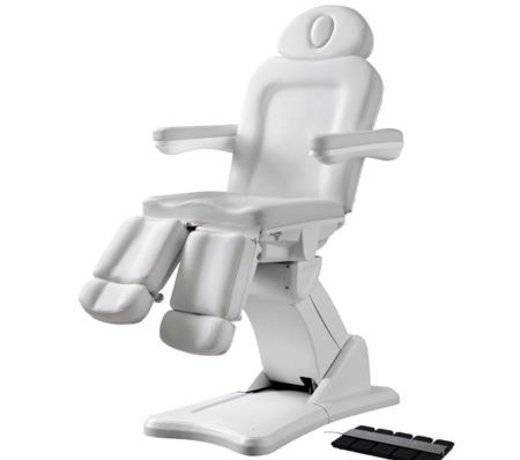 Pedicure chairs for every pedicure salon