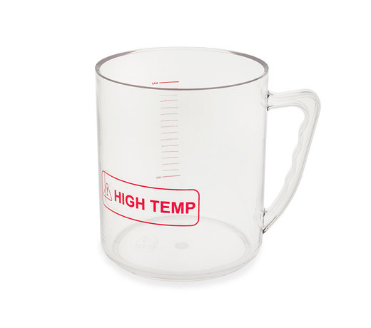 Vapozone Cups