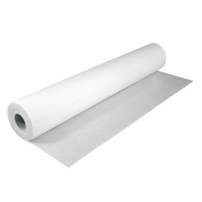 Paper roll 59 cm wide