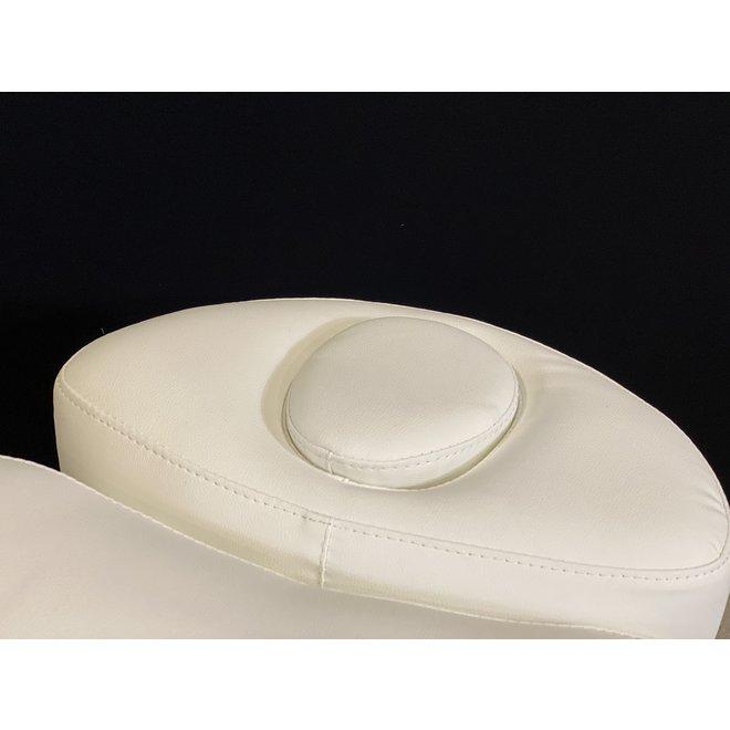 Comfort-Line Turn Sense mit Speicher und Heizung