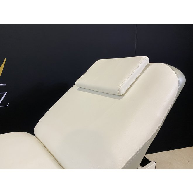 Electric massage table Basiq