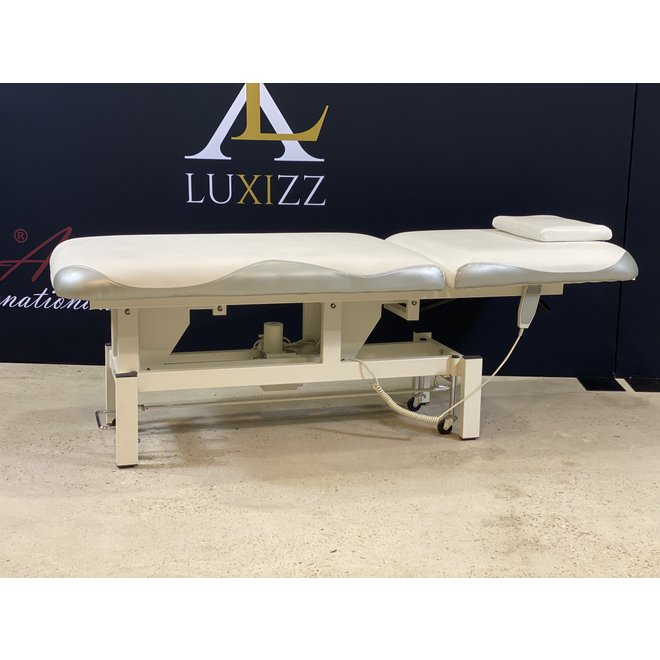 Elektrische massagetafel Basiq
