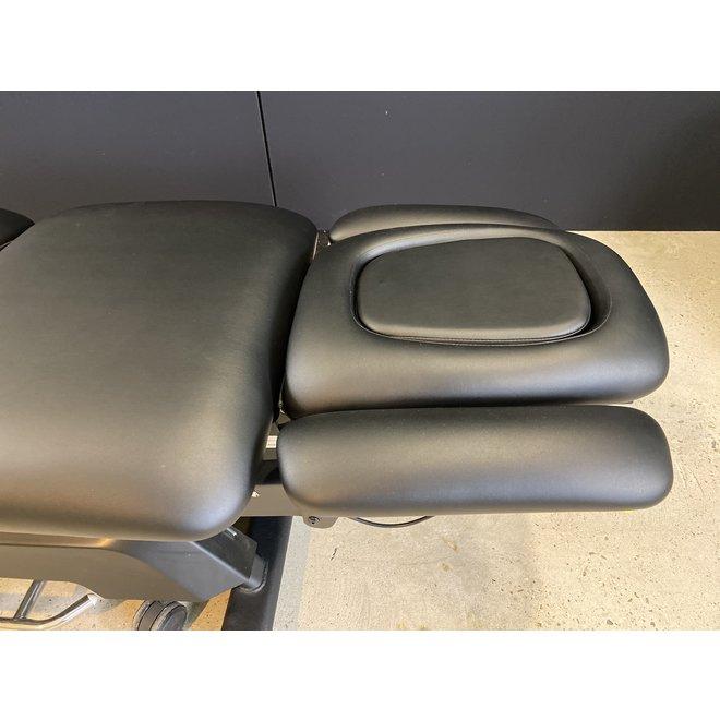 Fysio Treatment Bench Fysio Pro P 5 parts
