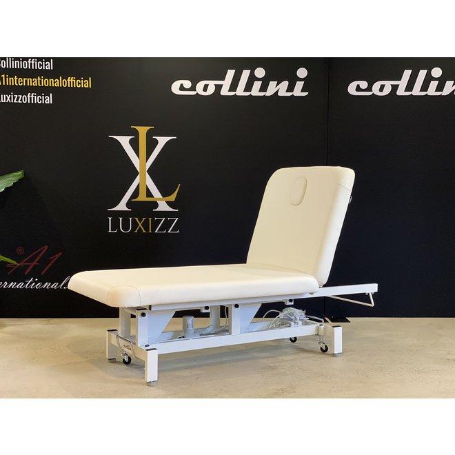 Hilow Grande electrische massagebank