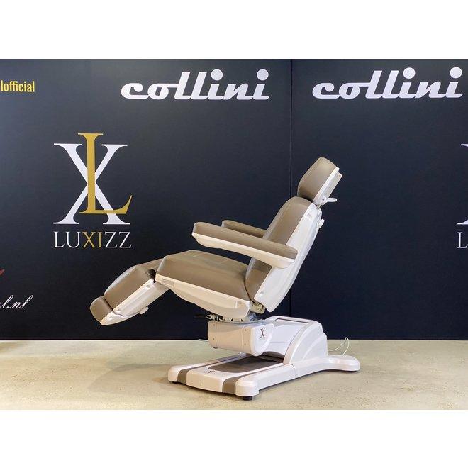 Okura SR2 treatment chair