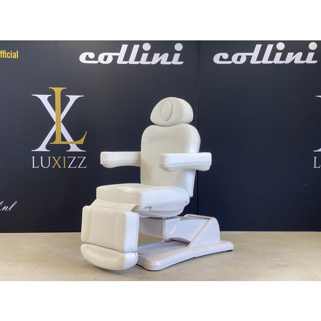 Comfort-Line LiM + Heating + Memory