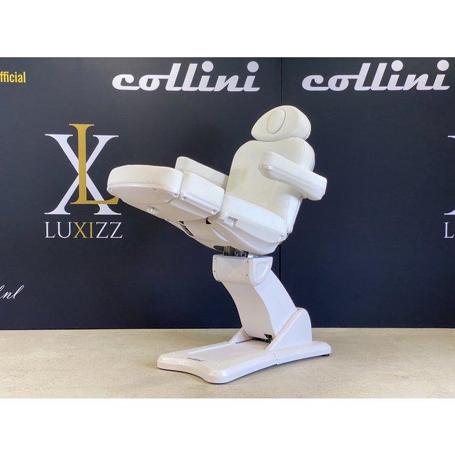 Comfort-Line Turn LiM + Heizung + Speicher